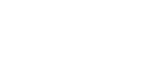 Logo Vida Private Label