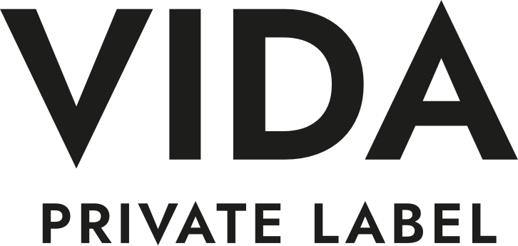Vida Private Label