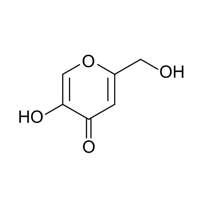 L'acido cogico