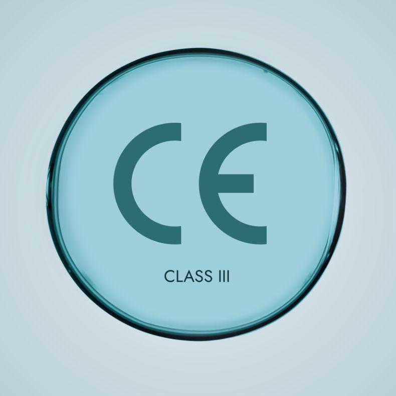 filler- Dispositivo medico classe