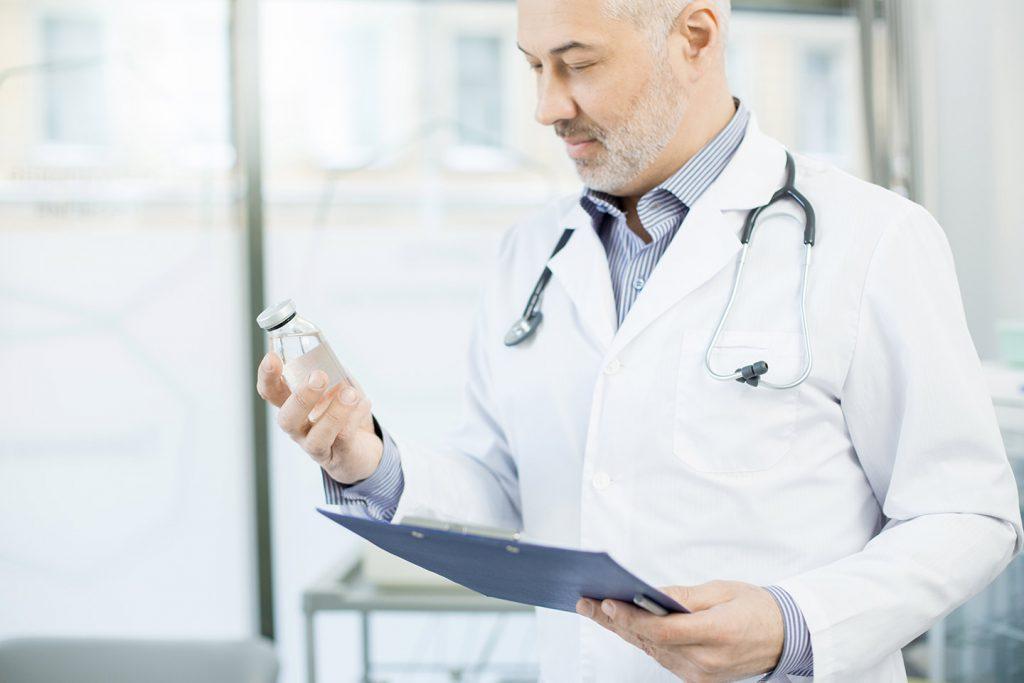 dispositivi medici conto terzi