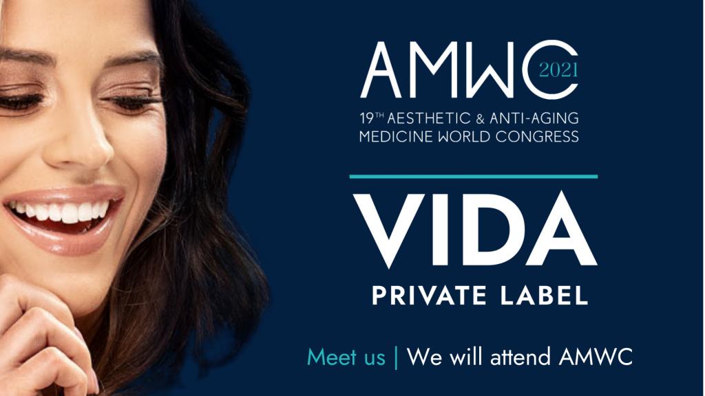 AMWC private label